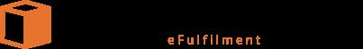 Get FulFilment